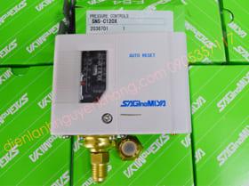 SNS-C120X