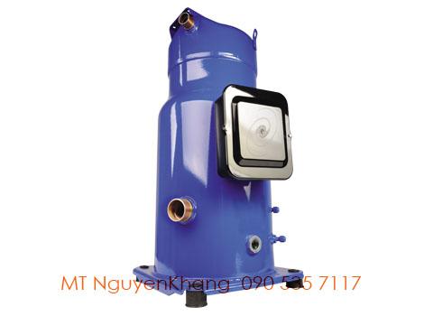 SM100-4VI