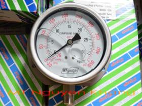 HT gauge 100- 30kg