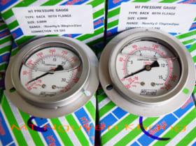 HT gauge 60- 30kg
