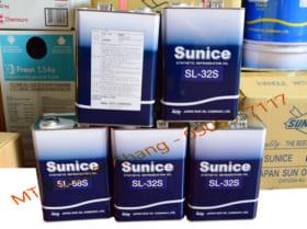 Sunice SL32s